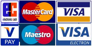 kreditkarten_uebersicht_600px